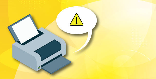 Avoid Automatic HP Printer Firmware Updates