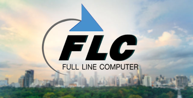 Full Line Announced as Thailand Reseller