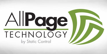AllPage Technology utilizing FMAudit helps recover lost margins in MPS environments