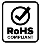 rohs-compliant-icon.jpg