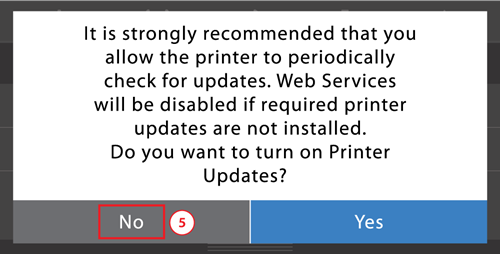 Printer-Screens-V2-5.png