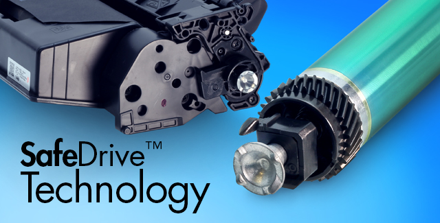 ITC says SafeDrive Does Not Infringe Asserted Canon Dongle Patents