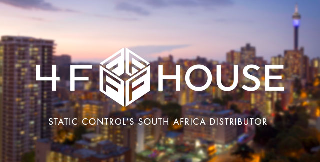 4 F House Announced As Distributor