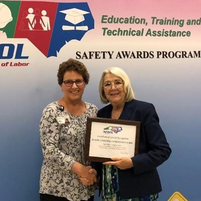 Safety_Award_Debbie_Bigelow_Cherrie_Berry_2019.jpg