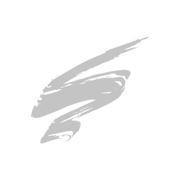 Static Control Logosu