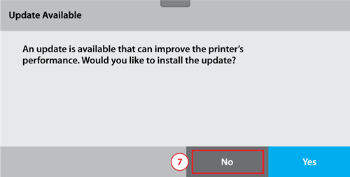 Printer-Screens7.png