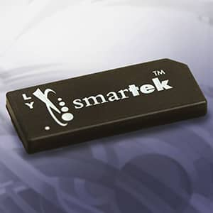 The first aftermarket replacement chip for toner cartridges from smartek