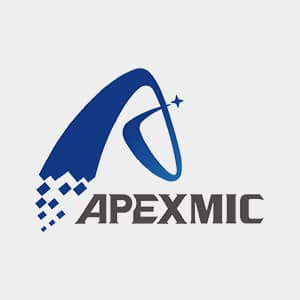 ApexMic logosu